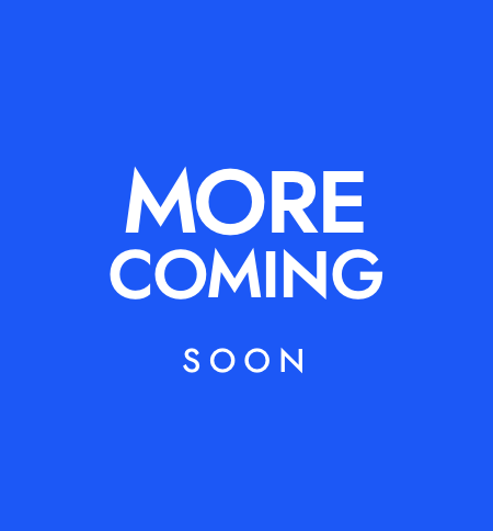 More Ready Sites are coming soon